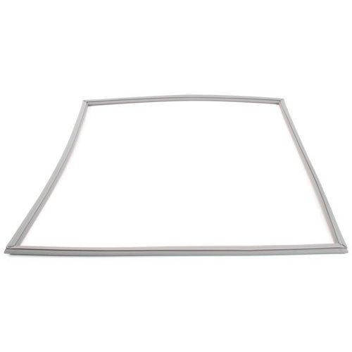 BEVLES - 784022 - GASKET MAG 23.563X22.250 Discontinued