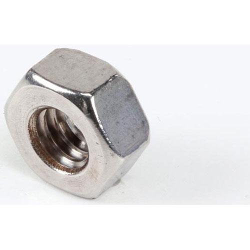 BEVLES - 8425200 - NUT HEX 1/4X20