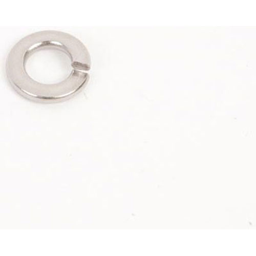 BEVLES - 8508200 - WASHER SPLIT LOCK 1/4IN