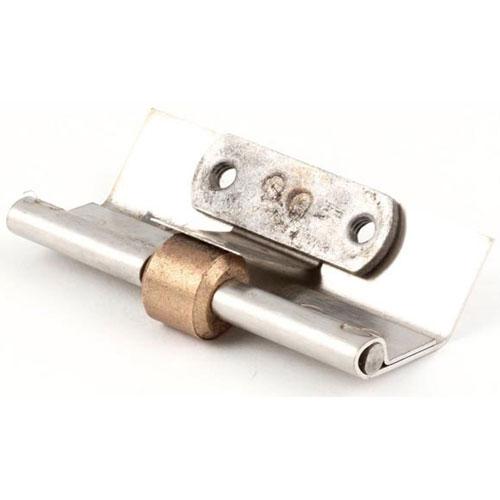 BLODGETT - 20527 - PRESSURE LOCK ASSY TOP DOOR