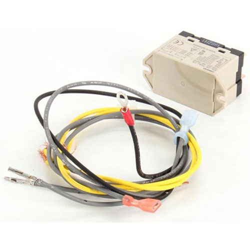 BLODGETT - 33470 - RELAY RETROFIT KIT KCO25E