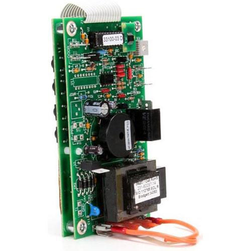 BLODGETT - 37087 - CH-PRO3 CONTROL KIT