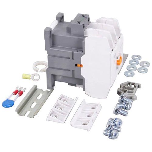 BLODGETT - 39443 - CONTACTOR UPGRADE KIT MK111