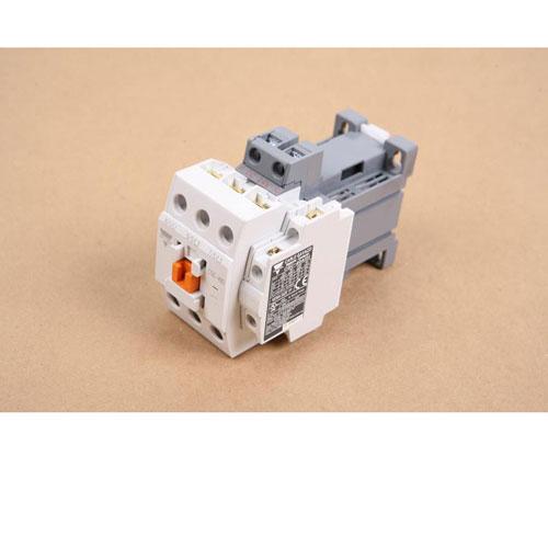 BLODGETT - 59049 - 24 VDC CONTACTOR