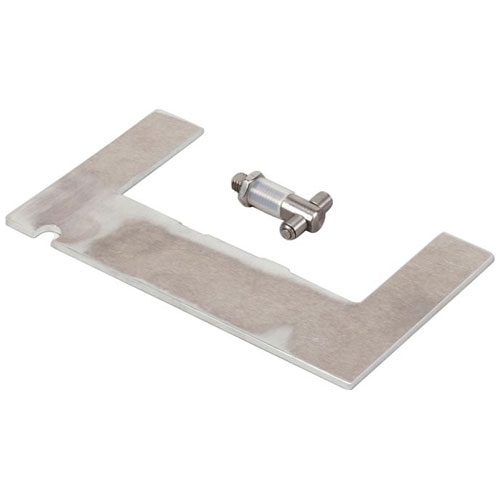 BLODGETT - 52658 - T-LATCH & GAUGE KIT