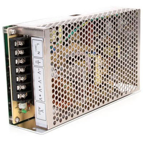 BLODGETT - 52946 - 24VDC POWER SUPPLY