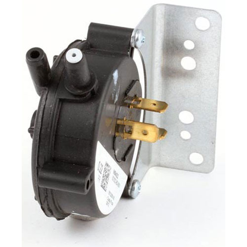 BLODGETT - M9422 - PRESSURE SWITCH ONLY DOM/CE