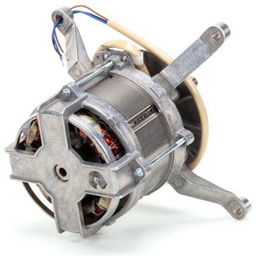 BLODGETT - R0092 - 208/240V BLOWER MOTOR
