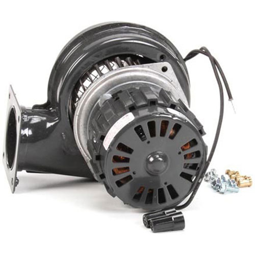 CRES COR - 0769-182-SS-K - 240V MOTOR KIT WITHOUT BLOWER