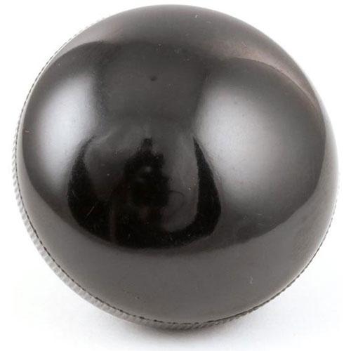 DOUGHPRO - 110017 - SWINGAWAY KNOB MUSHROOM