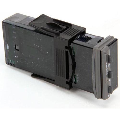 DOUGHPRO - 110052 - PRE PRO TEMP CONTROLLER