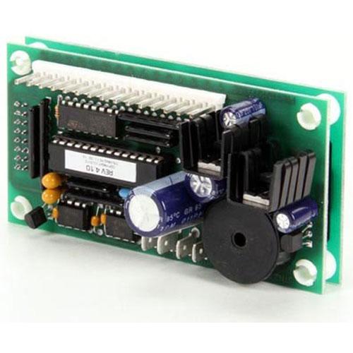 DOUGHPRO - 1101025052 - DIGITAL CONTROLLER SW 4.09 DP