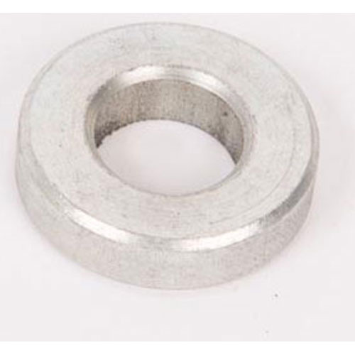 DOUGHPRO - 1101098111 - SPACER WASHER MS138 PP1818