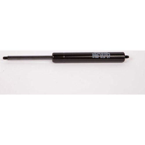 DOUGHPRO - 1101098154C1 - PP1818 GASSPRING