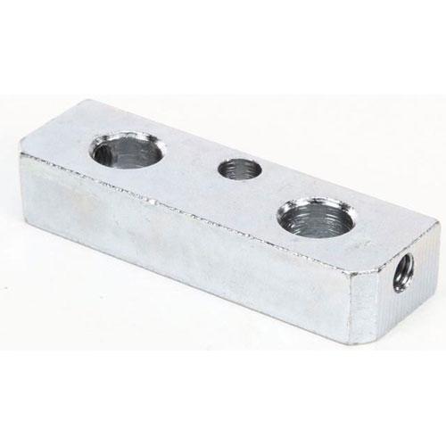 DOUGHPRO - 1101098174 - R PRESSUREPIVOTBLOCK PP1818