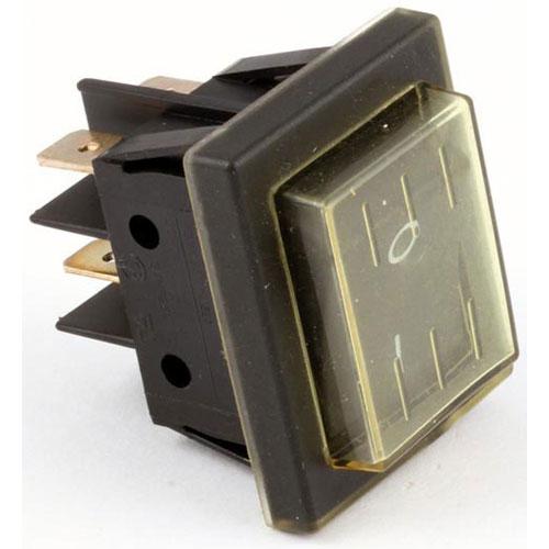 DOUGHPRO - 11027452240 - POWERASSY SWITCH 120/240V