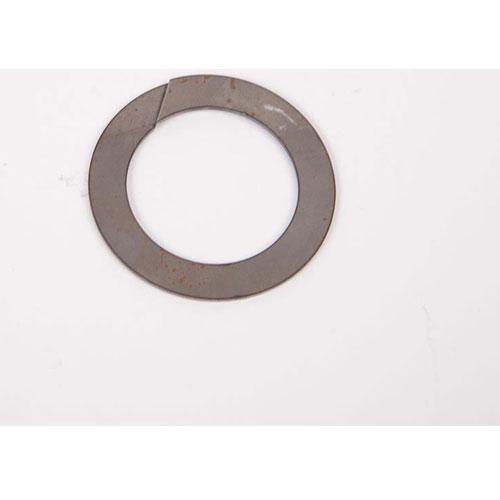 DOUGHPRO - 110379322055 - .05 LOWER PLATEN SHIM 16 GA
