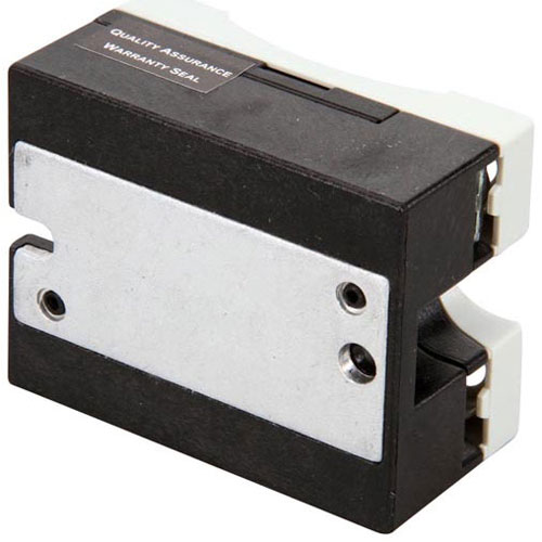 DOUGHPRO - MPR90217 - SOLID STATE RELAY 25 AMPS