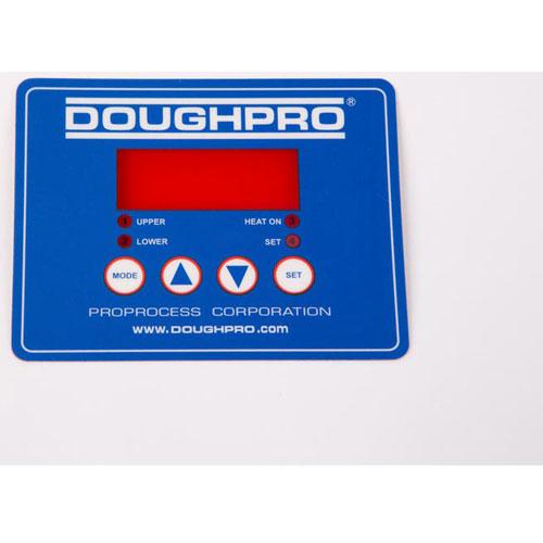 DOUGHPRO - ODP1300 - DP1300DP CONTROLLER