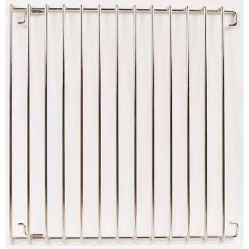 DUKE - 153229 - Support Oven Shelf