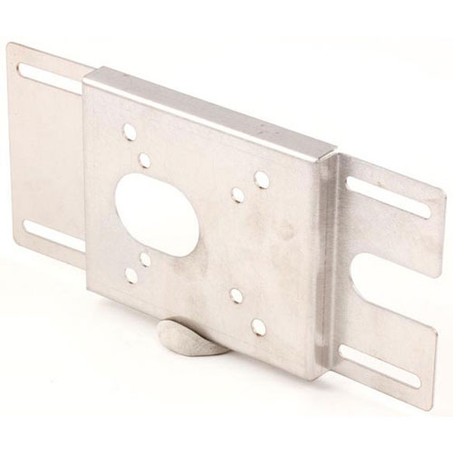 DUKE - 175176 - MOTOR MOUNT BRACKET