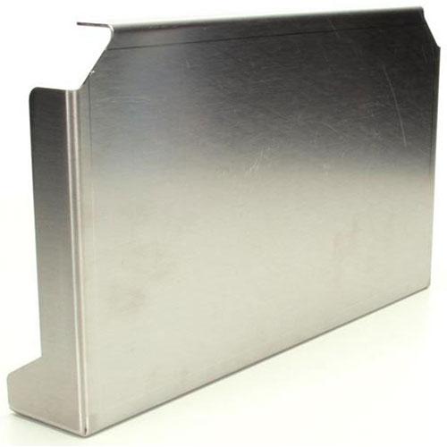 DUKE - 175353K - SHELF PRODCT HOLDING PAN