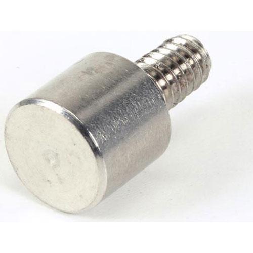 DUKE - 214728 - PEG FOR CUTTING BOARD