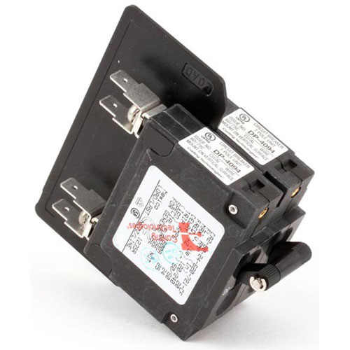 DUKE - 502805 - CIRCUIT BREAKER SWTCH