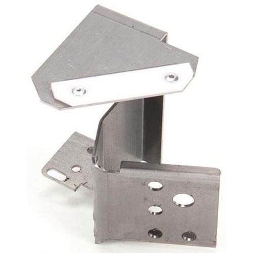 FRYMASTER - 1060573SP - RH SPRING BRACKET ASSY SLOT
