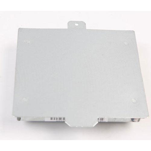 FRYMASTER - 1081305 - ELECTRIC LOV AIF BOARD
