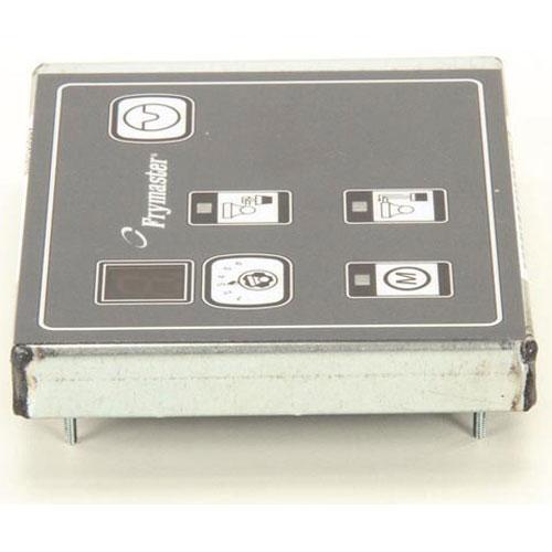 FRYMASTER - 1082158SP - GAS LOV MIB BOARD ASSY