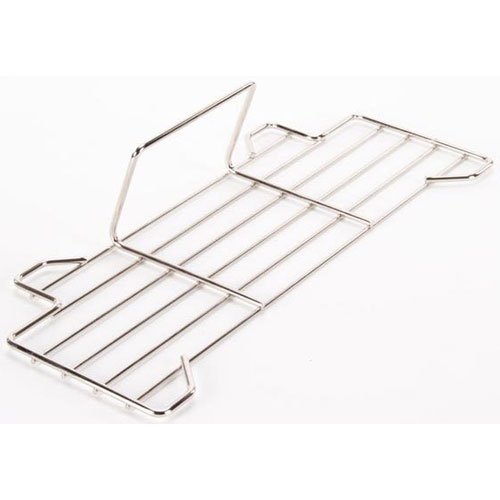 FRYMASTER - 8030133 - DV BASKET SUPPORT RACK H50/52