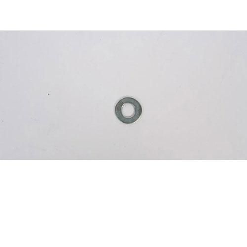 FRYMASTER - 8090196 - FLAT WASHER 3/8