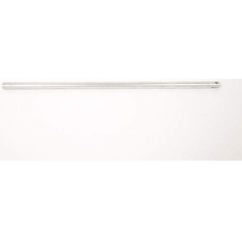 FRYMASTER - 8100192 - ROD BASKET LIFT 19 5/81 MJ35