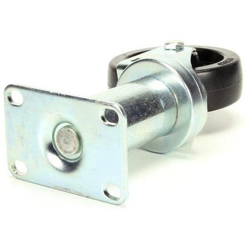 FRYMASTER - 8101494 - 4 W/O BRAKE SWIVELCASTER