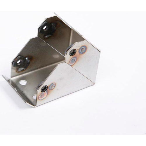FRYMASTER - 8235407 - CASTER INSERT UFF 50/60