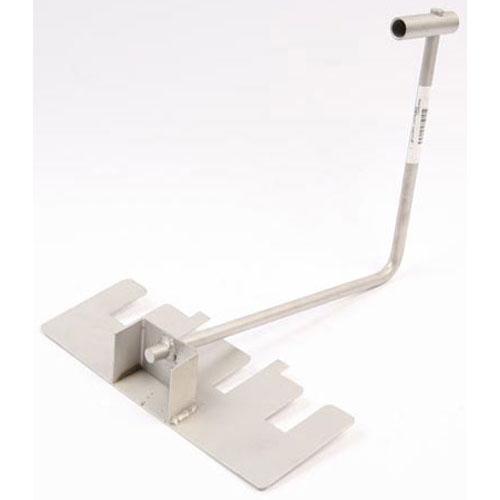 FRYMASTER - 8237060 - ARM BASKET HANGER 1/2