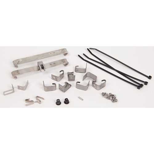 FRYMASTER - 8261243 - HEATING ELEMENT DV KIT