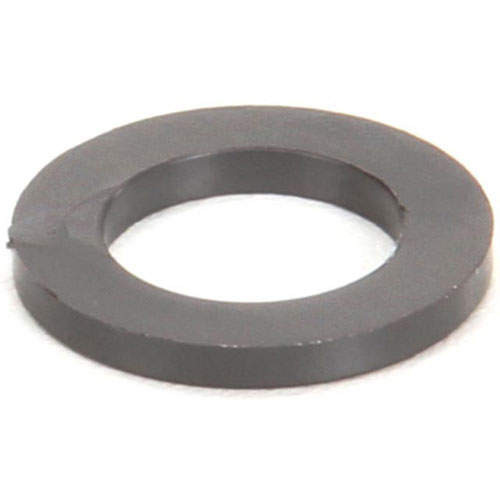 NIECO - 10275 - THRUST WASHER 3/16IN OD, 1/2IN ID