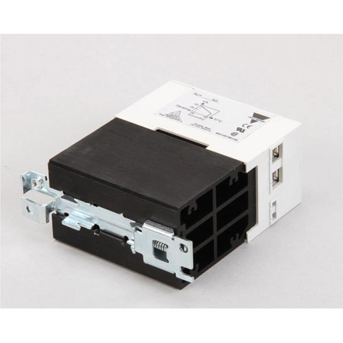 NIECO - 15329 - 50A SOLID STATE RELAY
