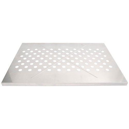 NIECO - 16793 - PERFORATED TOP COVER 20.13IN
