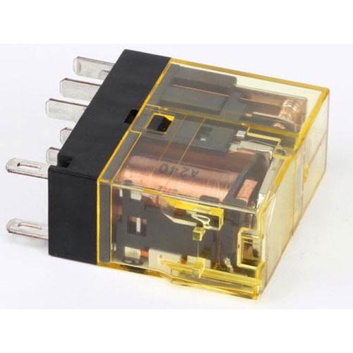 NIECO - 18094 - 240V COIL 250VAC RELAY