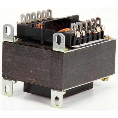 NIECO - 19001 - 230/115-24V TRANSFORMER 7.3A