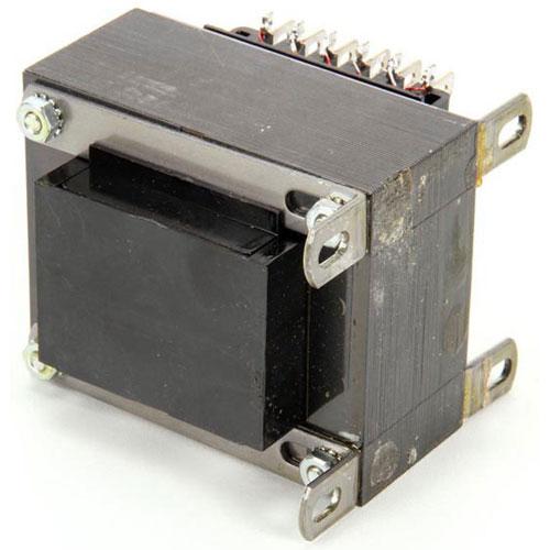 NIECO - 22929 - 100-115-230VAC TRNSFORMR