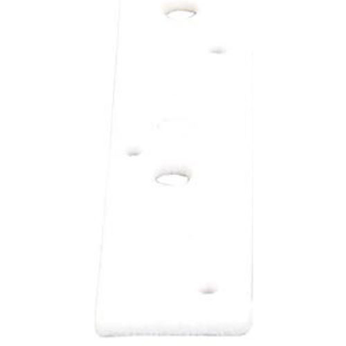 NIECO - 23587 - ELEMENT COVER INSULATION