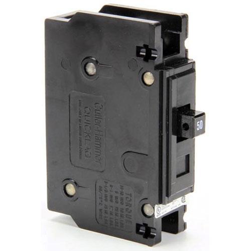 NIECO - 4056 - 120-240VAC CRCUIT BREAKR 5