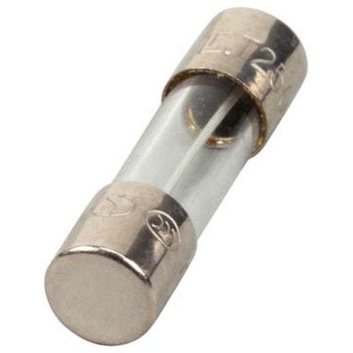 NIECO - 4621-0025 - 250V 0.25 AMP FUSE