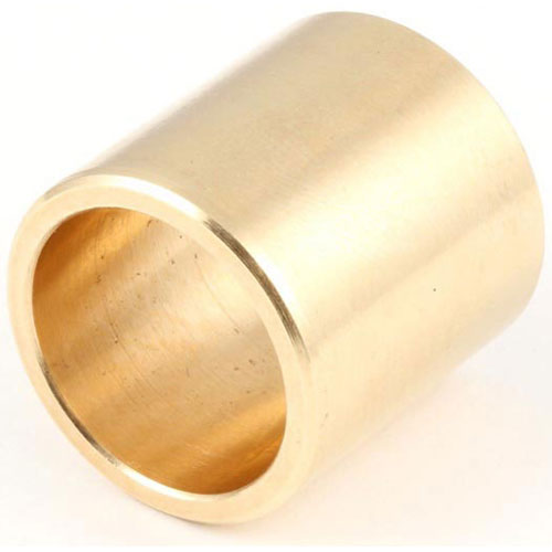 NIECO - 6190-02 - .942IN BRONZE BUSHING .752IN ID