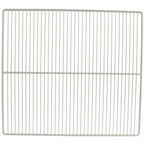 NOR-LAKE - 000486 - SHELF WIRE (UR40B)