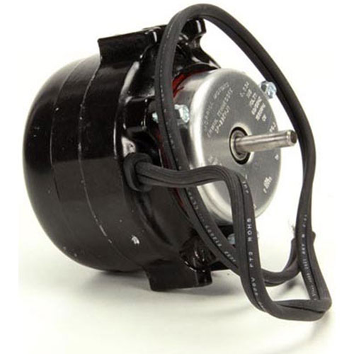 NOR-LAKE - 000848 - ELECTRIC MOTOR 115/60-50/1 9 WATT